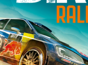 DiRT Rally confirma llegada consolas