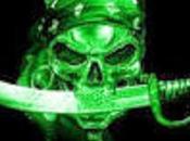 Protegerse Hackers: Recomendaciones