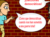 Argentina Venezuela: ¡Cómo triunfó democracia!