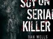 Reseña serial killer' Wells