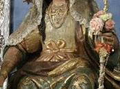 Hoy, Festividad Inmaculada Concepción