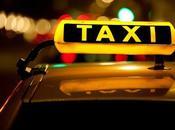 Como encontrar mejor taxista Igualada