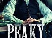 """gran Derby """"Peaky Blinders"""""""