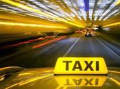 Como obtener mejor servicio taxi Igualada