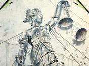 Clásico Ecos semana: Justice (Metallica) 1988