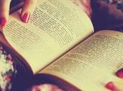 ¿Por leer?