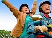 Invertir propiedades inmobiliarias para jubilacion