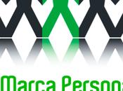 Primer Evento Marca Personal Valencia