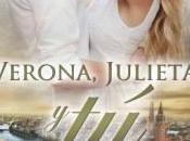 Novedades Diciembre Romantic Ediciones