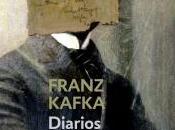Franz kafka diarios
