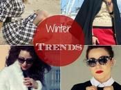 Tendencias Invierno 2016-Winter trends 2016