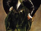 Retrato Vincenzo Anastagi cavalieri perugia,