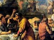 Festividades romanas meses: Diciembre