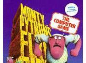 Retro 6x11: Monty Python's Flying Circus