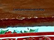 Turrón chocolate almendras