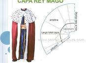 capa Mago DIY.Tema