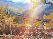"""ÁRBOL NAVIDAD """"DIFERENTE"""": #DiarioDeco18 Preparando Navidad"""