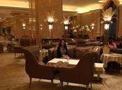 visita Emirates Palace, Palacio Noches Dhabi