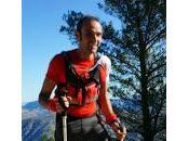 Entrevista roberto rico finisher desafío lurbel 120k