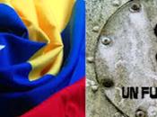 Venezuela: Hacia futuro incierto
