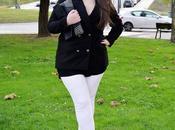 Outfit Amate misma como eres Curvy girl