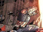'Capitán América: Civil War' todo misterio para Holland