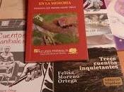 Esta Navidad regala libros..., dedicados.