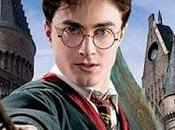 Mundo Harry Potter abre Hollywood