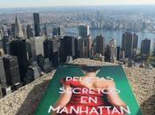 Nueva York novelas años después