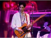 Prince comparte vídeo versión 'Creep' Radiohead