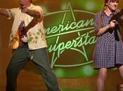 Bless America 2011