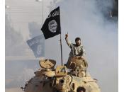 ISIS arsenal fabricación occidental