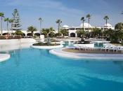 Nace Hotel Elba Lanzarote Royal Village Resort