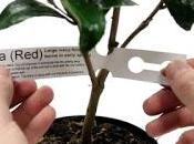 ¿Que tipos etiquetas papel para impresoras existen?