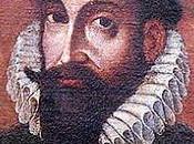 Diego López Zúñiga Velasco