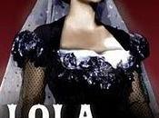 CINEFÓRUM SOBREMESA (porque cine alimenta...)Hoy: Lola Montes, (Max Ophüls, 1955)