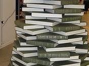 Libros recomendados para regalar navidad 2010