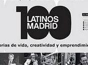 Exposición fotográfica: Latinos