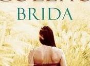"""Brida"" Paulo Coelho"