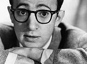 años Woody Allen