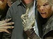 Joss Whedon rechazó participar remake 'Buffy Cazavampiros'