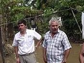 clima, hambre dinero: malos compañeros Cancún