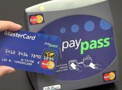 Bank Polski elige Gemalto para primer lanzamiento tarjetas pago contacto Polonia