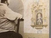 Sonidos flamencos mediateca RTVE: Entrevista Antonio Ortega motivo publicación libro sobre Pali' trovador Sevilla…