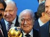 Rusia 2018 qatar 2022 sedes mundiales fútbol