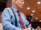 Philip Kotler: empresas necesitan reinventar marketing