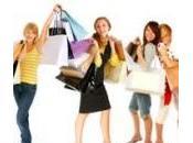 cinco tendencias para conquistar consumidor