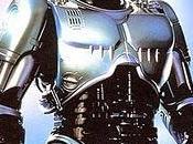 Darren Aronofsky sigue interesado rodar 'RoboCop'