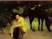 Soul basics: quiet storm (Smokey Robinson, 1975)