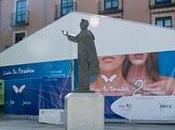 campaña 'Cuida tiroides', realizada McCann Healthcare, ganadora Premio Mecenazgo Solidaridad 'Diario Médico'